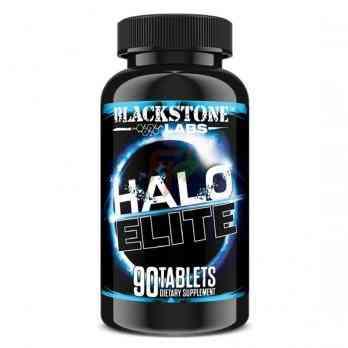 Фитоандроген Blackstone Labs Halo Elite Купить в Москве