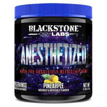 Сонник Blackstone Labs Anesthetized Купить в Москве