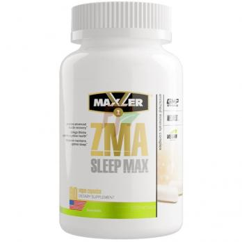 ZMA Sleep Max (90 caps)
