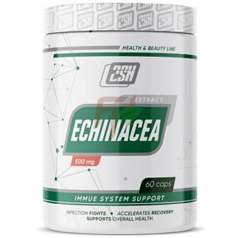 2SN Echinacea (60 капсул)