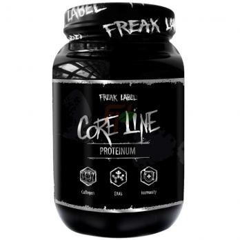 Freak Label Proteinum (900 гр / 30 порций)
