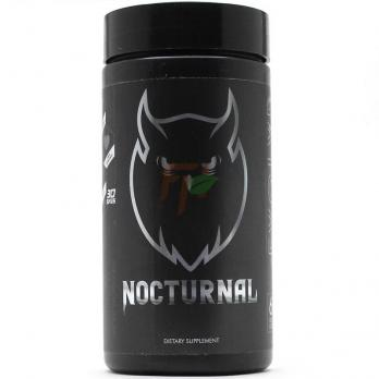 Nocturnal Labz Evolve (60 капсул)
