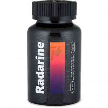 Envenom Pharm Radarine Rad-140 (10 мг × 60 капсул)