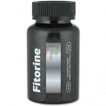 Envenom Pharm SARM Fitorine GW-0742