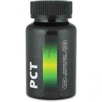 Envenom Pharm PCT (60 капсул)