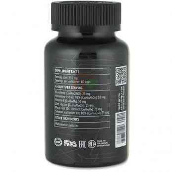Envenom Pharm PCT (состав)