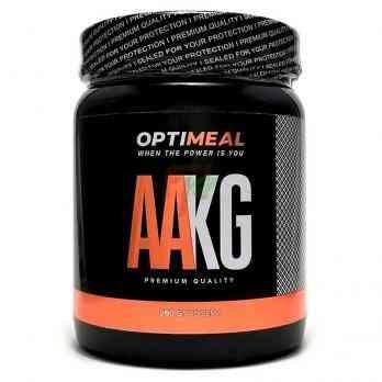 AAKG (200 g)