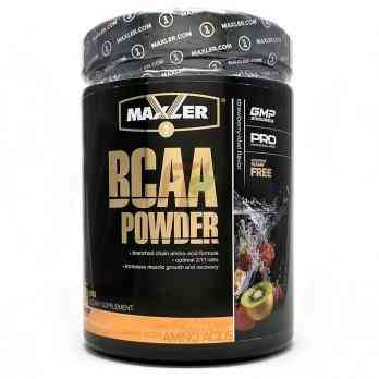 BCAA 2:1:1 Powder (420 g)