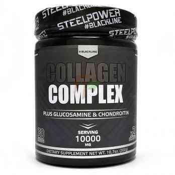 Collagen Complex (300 g)