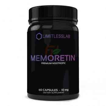 Memoretin [PRL-8-53]