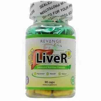 Liver3