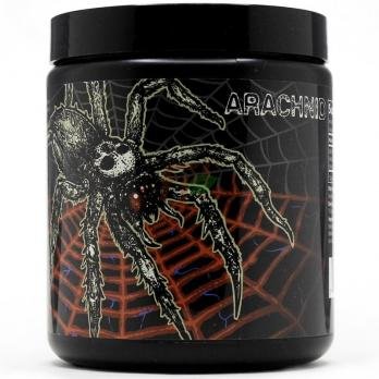Arachnid Powder (225 g / 30 serv)