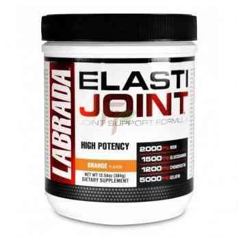 Elasti Joint (384 g / 30 serv)