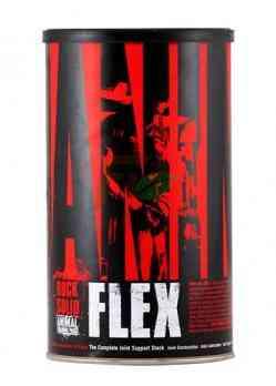 Universal Nutrition Animal Flex - 44 Pack