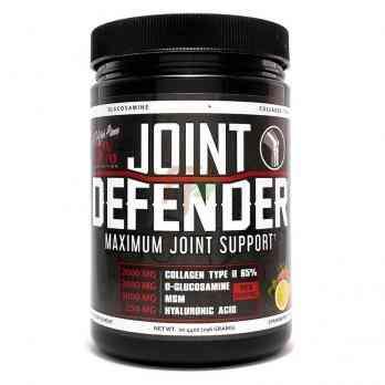 Joint Defender (296 g / 20 serv)