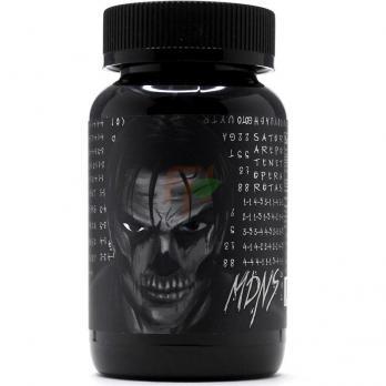 Ноотроп Freak Label MDNS Купить в Москве