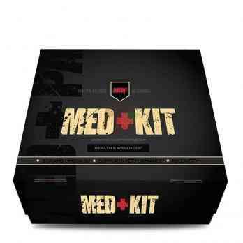 Redcon1 Med Kit - Купить витамины