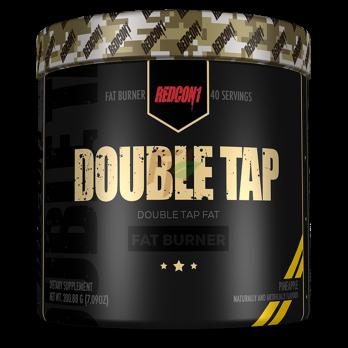 Reccon1 Double Tap Powder 200 гр