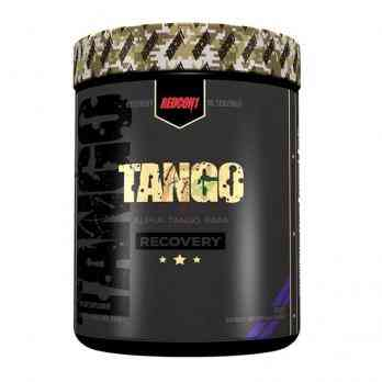 Redcon1 Tango - Купить креатин комплекс