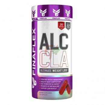 ALC CLA (120 softgels)