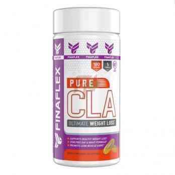 Pure CLA