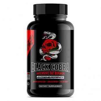 Black Cobra