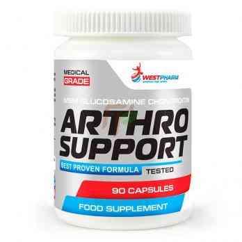 Arthro Support (90 caps)