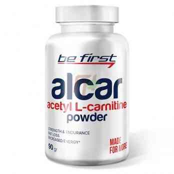 ALCAR [Acetyl L-Carnitine] Powder