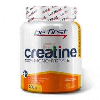 Creatine Monohydrate [Powder]