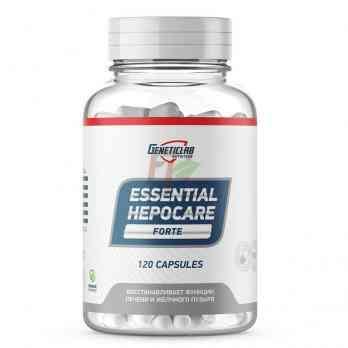 Essential Hepocare (120 caps)