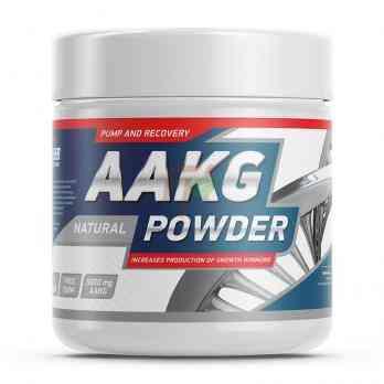 AAKG Powder (150 g)