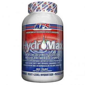 HydroMax™