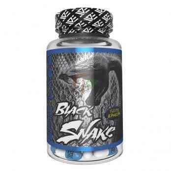 жиросжигатель black snake epic labs купить
