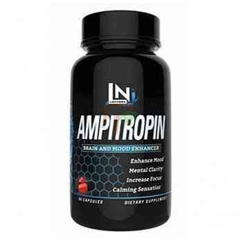 Ampitropin