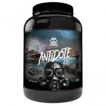 Outbreak Nutrition Antidote (810 g / 60 serv)