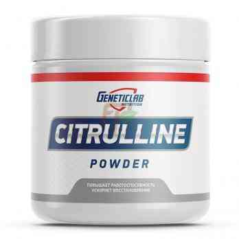 Citrulline Powder (300 g)