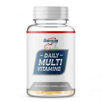 Daily Multivitamine (60 tablets)