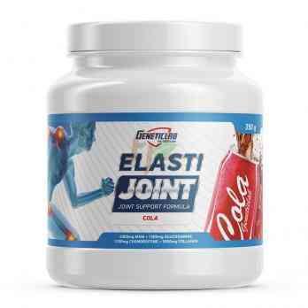 Elasti Joint (350 g / 28 serv)